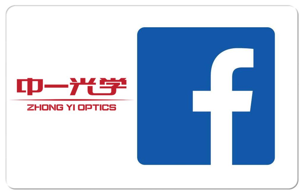 Our official  Facebook page is finally ON AIR!